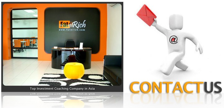 fatnrich contact us