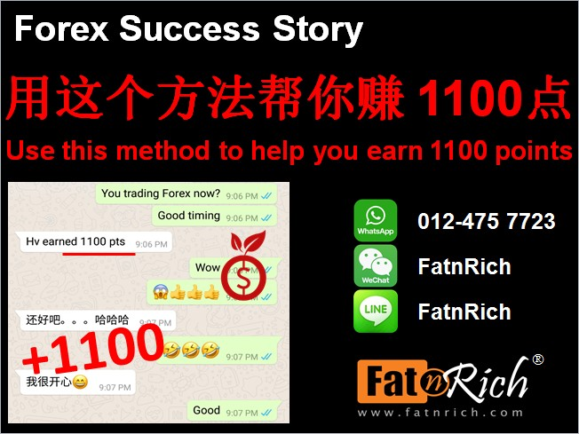 Use this method to help you earn 1100 points